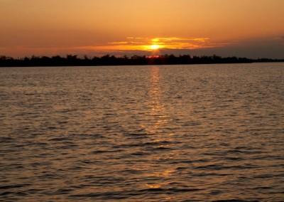 PI Sunset 5
