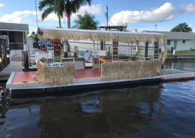 Tiki-Boat-Side-View